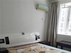 整租万达周边独门独户单身公寓餐厅客厅可做饭1100秒杀1室1厅1卫