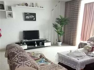 湘东滨河花园6楼3室2厅2卫126平米