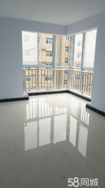 濮阳县自然水岸3室2厅139平米简单装修年付