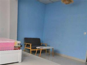 房东个人出租位于万达附近一室一卫新修多套700起