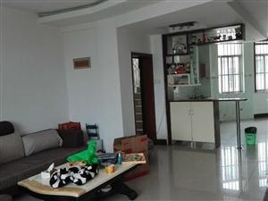 江州东源名城3室2厅2卫133.85平米