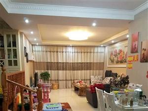 澳门拉斯维加斯网站县田园镇3室2厅2卫135平米带家具低价出售