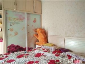 科洋凤凰城小温馨两居室适合一家人住