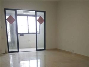 万达华城万达沃尔玛商业圈底层办公装修出租3室2厅1卫