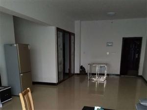 华银国际-2栋3室2厅2卫