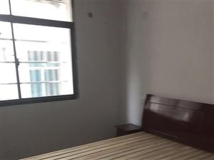 花木兰市场1室1厅1卫