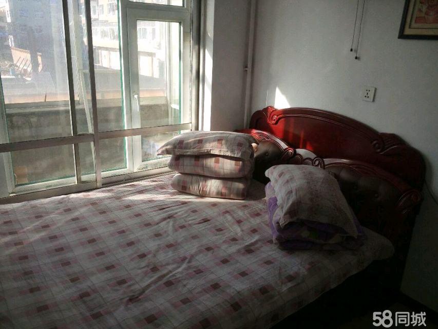 一中教育家属楼4室0卫2厅