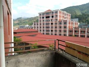 华安县九龙国际商贸中3室2厅2卫134平米