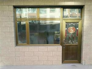 波尔多小镇一楼54平2室1厅1卫24万精装地热可贷款
