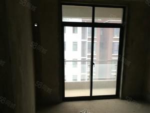 龙溪水岸多层五楼证件随时办理有钥匙看房方便