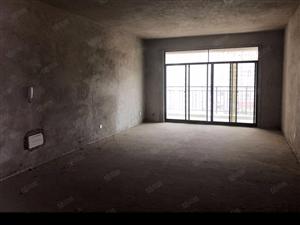可过户3房120平米38万有证有钥匙