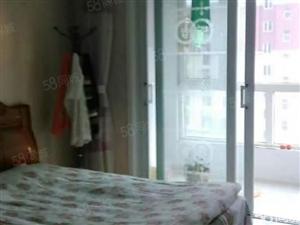 领秀城精装修有房本可以贷款6000一平邻明月豪苑北城