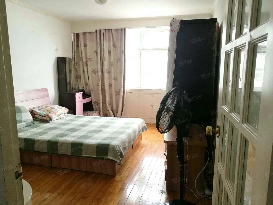 海云庵紫丁香附近好房干净套二厅全套家具家电拎包入住