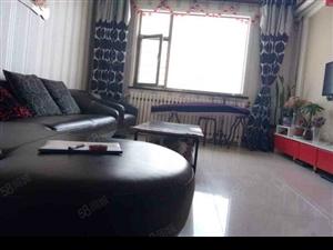 市中心艺轩公寓三小学/区房精装修环境舒适可更名
