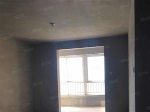 城南客运站附近中环国际城三室户型好适合住家价位优惠