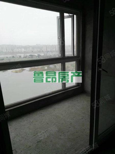 急售保利江语城清水房!