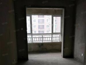 满五唯一,电梯双气,青屏苑,大产权,可按揭