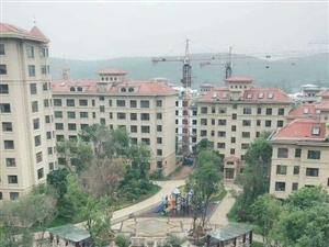 新四中对面一楼可做门市,每年租金2万,接手可盈利