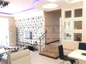 莱茵河畔3室2厅2卫出售.....