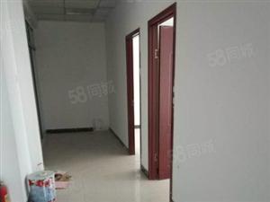 北大学城逸品香山二期空房精装办公居住均可2200每月
