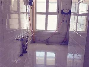 赛美国际(百花高层)140平米出租