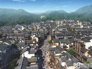 急售:抚仙湖畔独栋商业,产权清晰,地理位置好,可经营各种业态