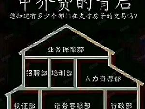 朝阳街,门面价格115万,一厢二层,普通装修,年租2万左右,