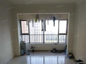 碧桂园套三厅精装修好楼层,谁看谁喜欢