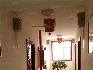 开发区翰林苑公寓精装修出租喽
