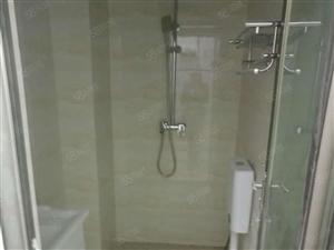 涌鑫哈佛中心1室1厅1卫30平米普通装修1100/月