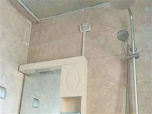 精装修2居室龙溪地电梯房