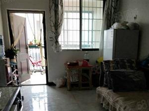 乐家房产澳门网上投注网址福景花园精装温馨两房、布局合理售价31.8万