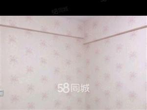 怡馨苑1000元/月541室1厅1卫0阳台精装