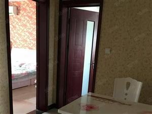 永基花园9楼出租3室2厅1卫