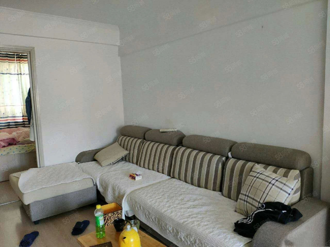 状元城3室1厅5楼90平带平顶阁楼精装修拎包入住