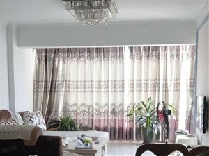 紫金苑带车库带装修出售,证满两年,税费低,无贷款,正宗学府房
