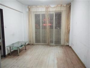 交易城电脑数码广场1房1厅,,租金1200
