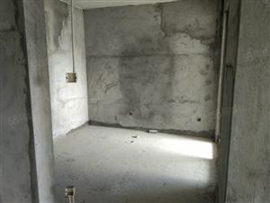 碧城云庭全小区仅6套,仅剩这一套88+88平楼中楼看房有钥