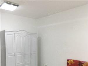 单价不到8000、市中心单身公寓,已装修设备全送
