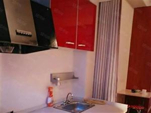 世纪豪庭精装修单身公寓随时看房