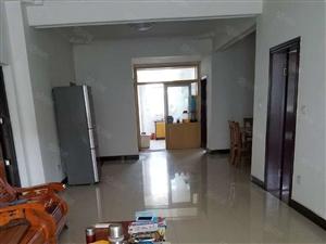 澳门太阳城网站市中心,学区房,金盛小区装修3室2厅2卫135平米