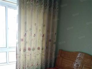 南坝职中附近二室二厅,精装修,家具家电齐全