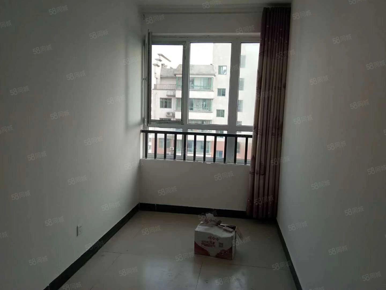 学府大道两室两厅拎包入住