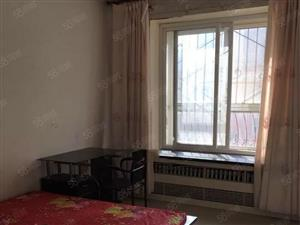 世纪花园三大局房屋出租价格优美家具家电齐全三个空调.