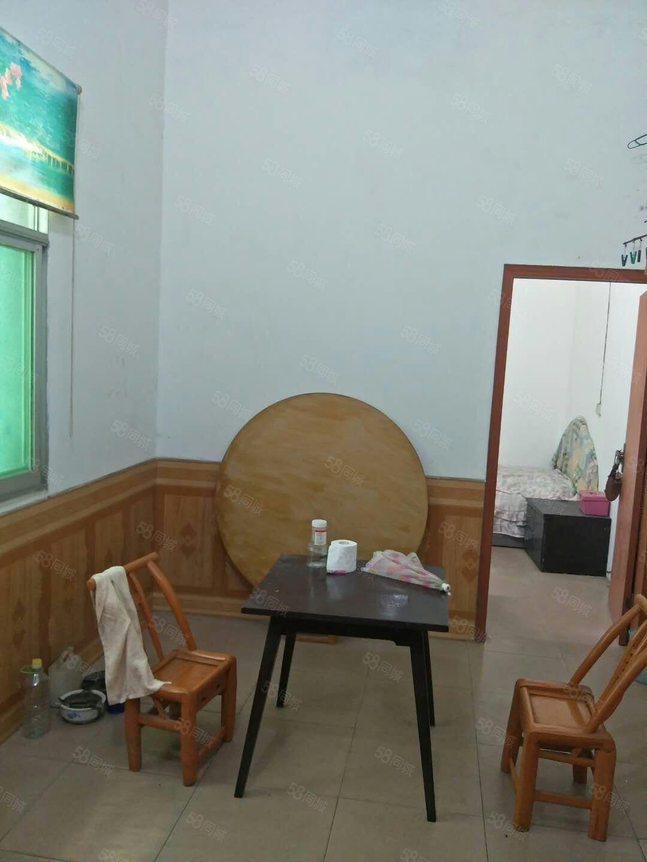 一室一厅、小户型、住房出售