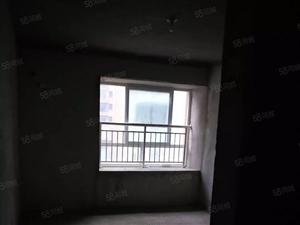 急售水木清华园61平方2居室