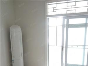 现代商贸城旁骆寨社区精装三室拎包入住看房方便