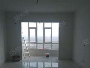 二中四中七中新装修150平米电梯大三居