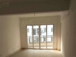 长泰县盛世嘉园3室1厅1卫78