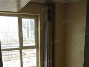 高性价比精装2室。拎包入住,图片真实,看房方便